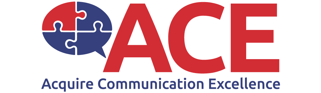 ACE Learning Languages